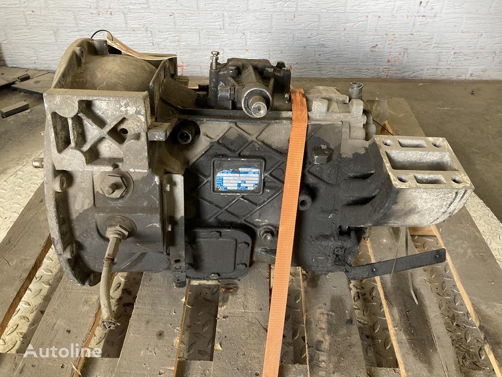 boîte de vitesses pour MERCEDES-BENZ Versn bak S5-42 camion