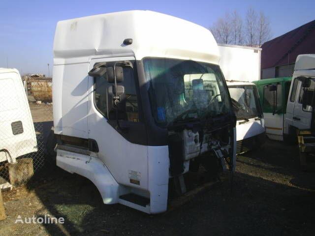 ZF 16S-181 boîte de vitesses pour RENAULT PREMIUM 420DCI camion