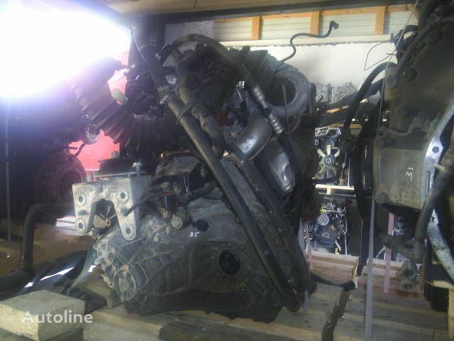 ZF boîte de vitesses pour RENAULT TRAFFIC 2,0Tdi camion