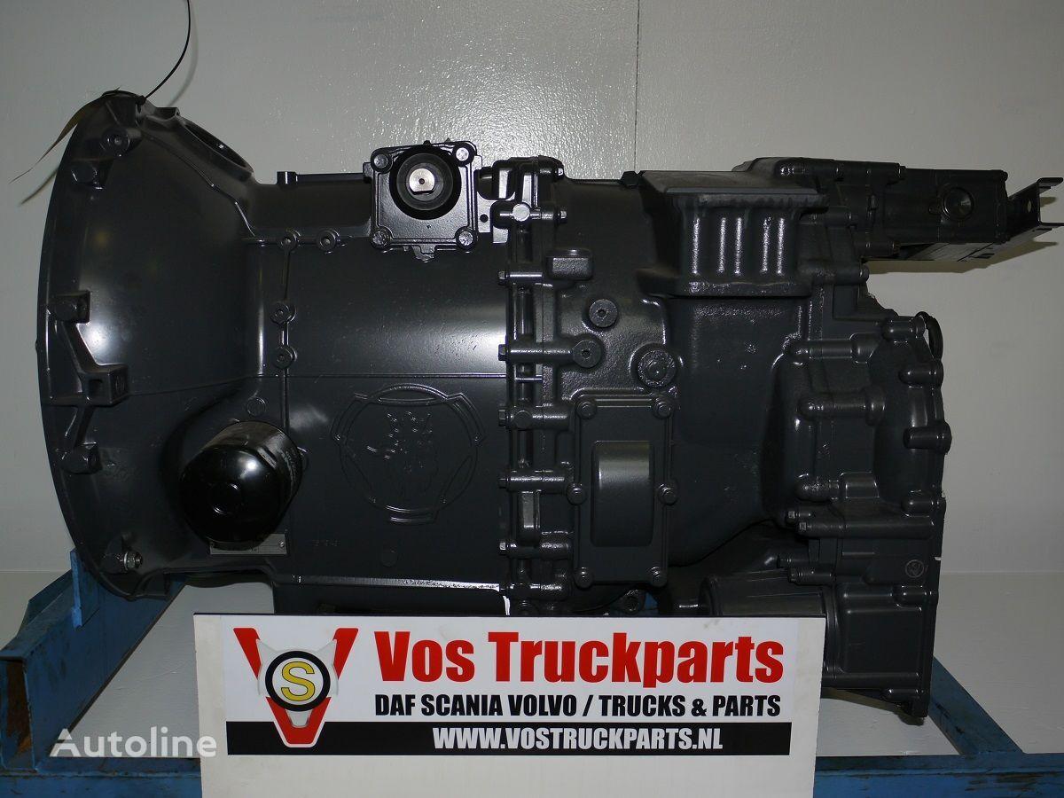 boîte de vitesses pour SCANIA SC-R GRS-895 R camion