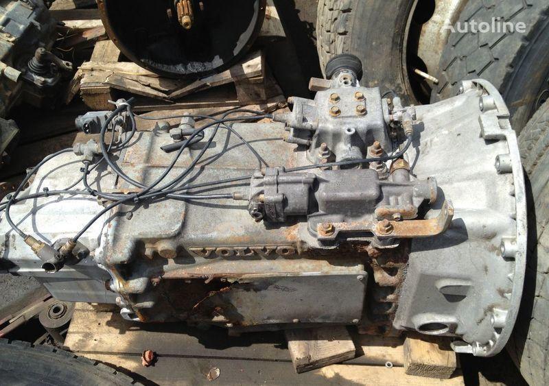 SR1900 boîte de vitesses pour VOLVO FH12 tracteur routier