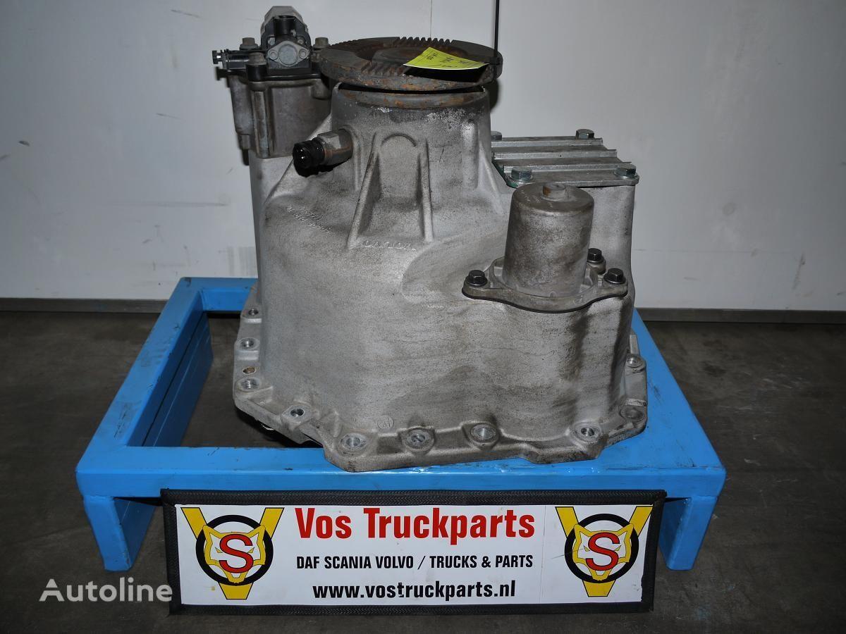 boîte de vitesses pour VOLVO PLAN.DEEL SR-1700 4 camion