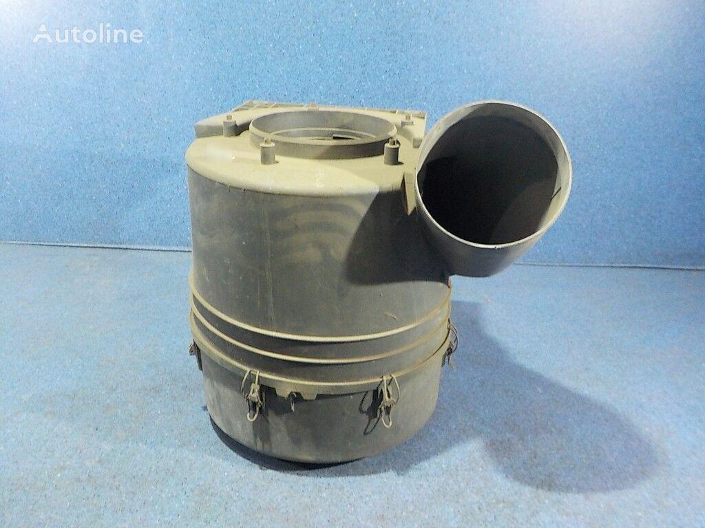 Iveco boîtier de filtre à air pour camion