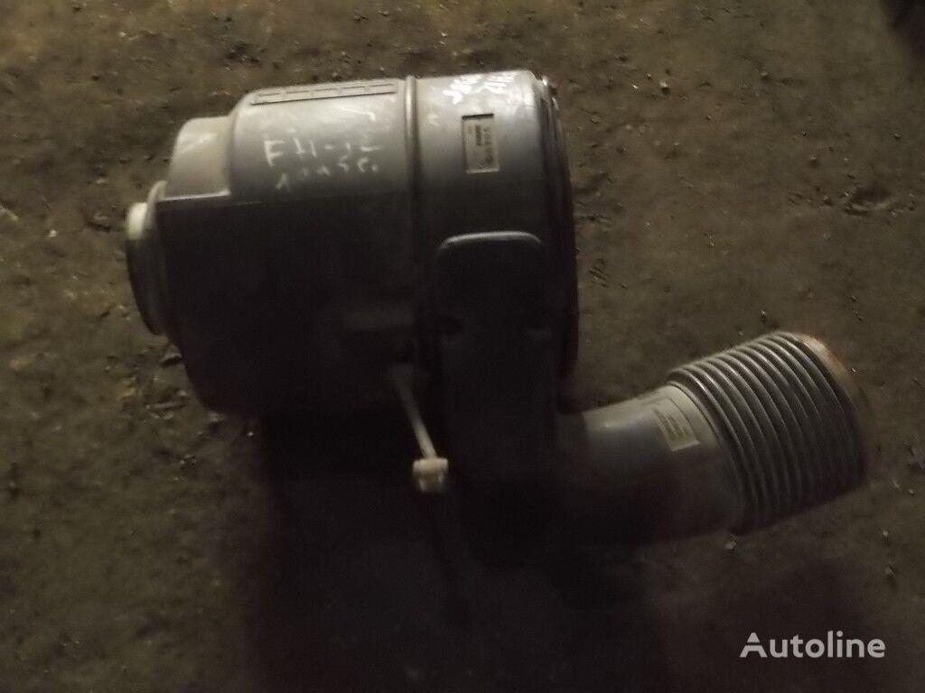 Volvo boîtier de filtre à air pour camion