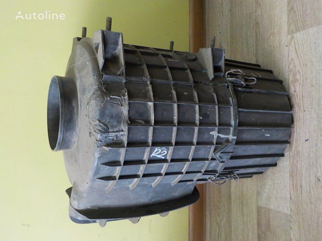 boîtier de filtre à air pour DAF camion