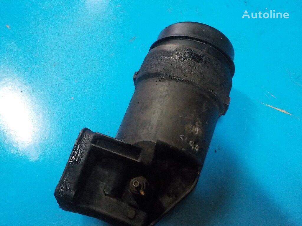 DAF boîtier du filtre à huile pour DAF camion