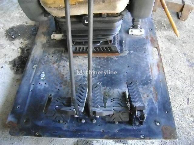 cabine pour CATERPILLAR Serie D excavateur