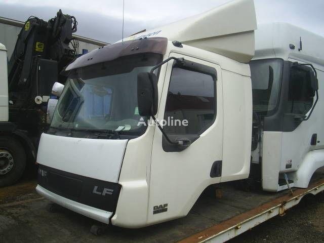 cabine pour DAF LF 45  camion