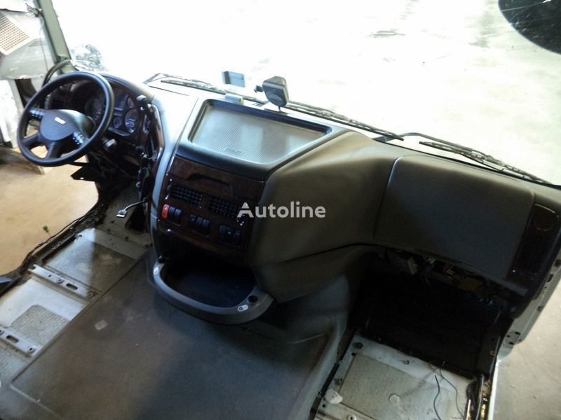 DAF cabine pour DAF XF 105 tracteur routier