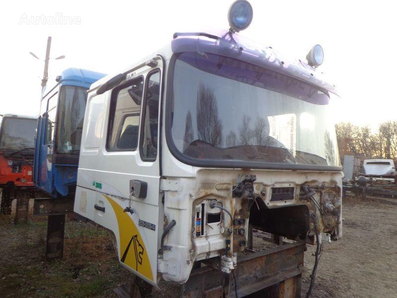 cabine pour MAN 25 camion