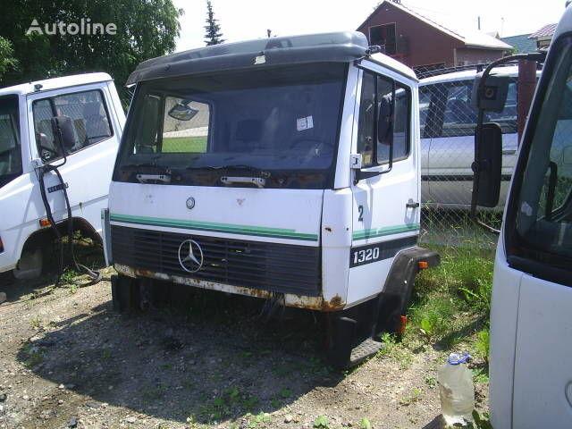 cabine pour MERCEDES-BENZ 1324 camion
