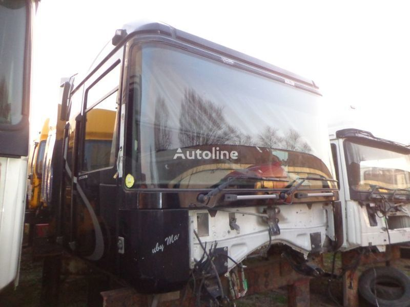 cabine pour RENAULT Magnum camion