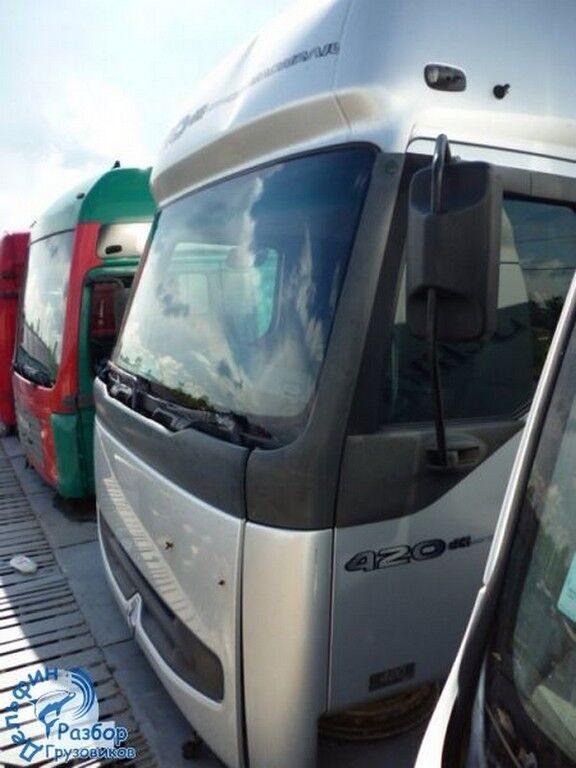 cabine pour RENAULT  Premium DCI  camion