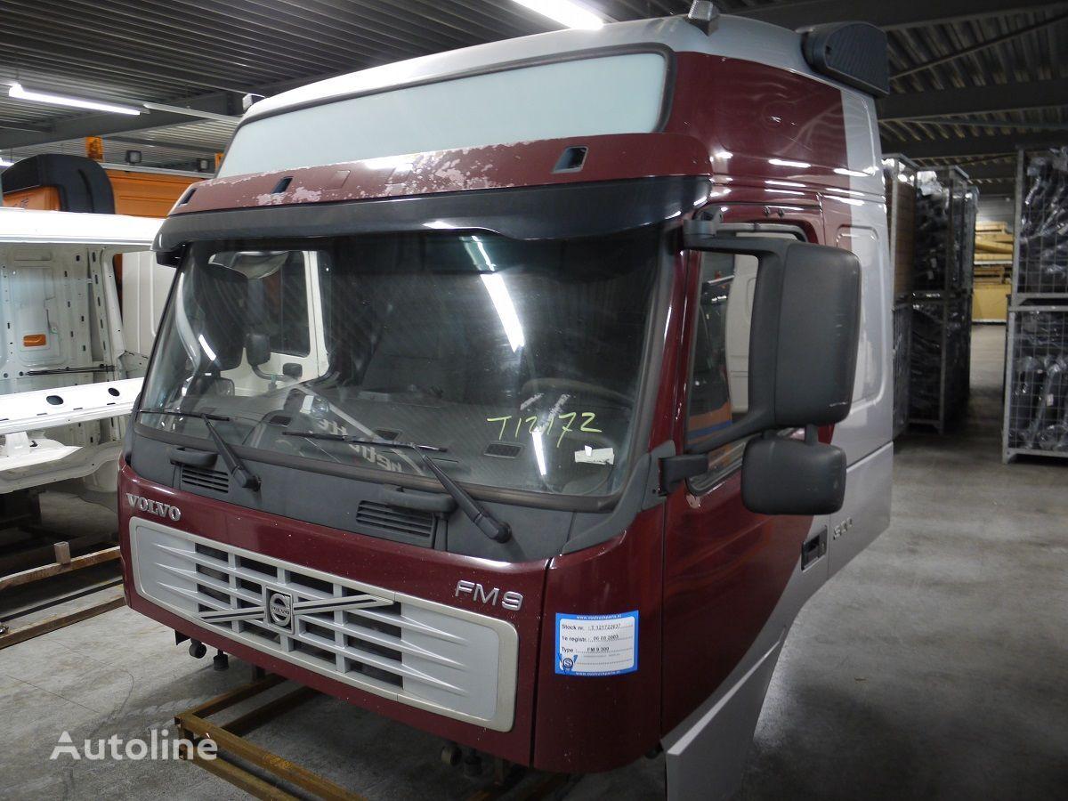 cabine pour VOLVO FM-9 N.T. GL tracteur routier