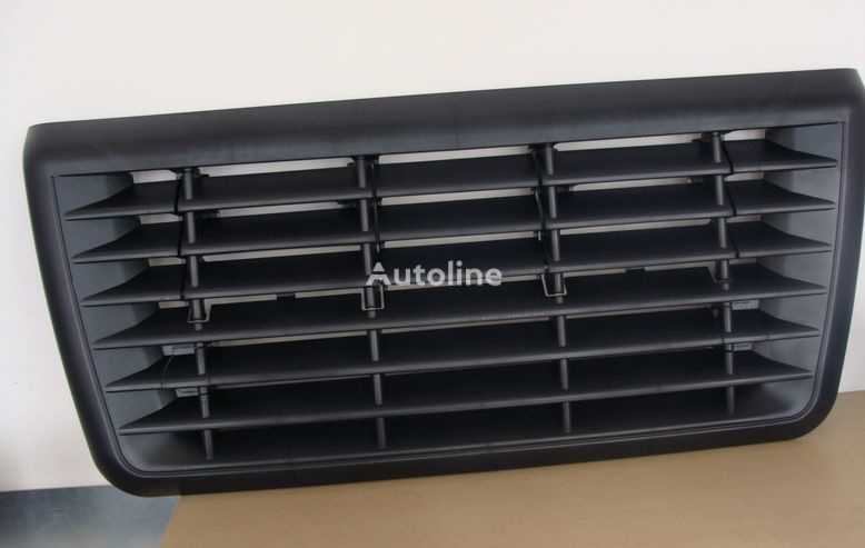 GRILL capot pour DAF XF 95 tracteur routier neuf