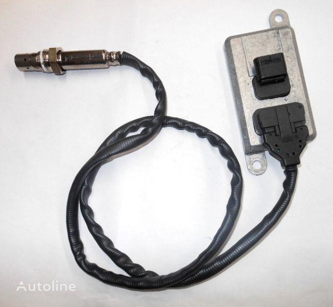 IVECO 5801443021.41271167. capteur pour IVECO STRALIS camion neuf