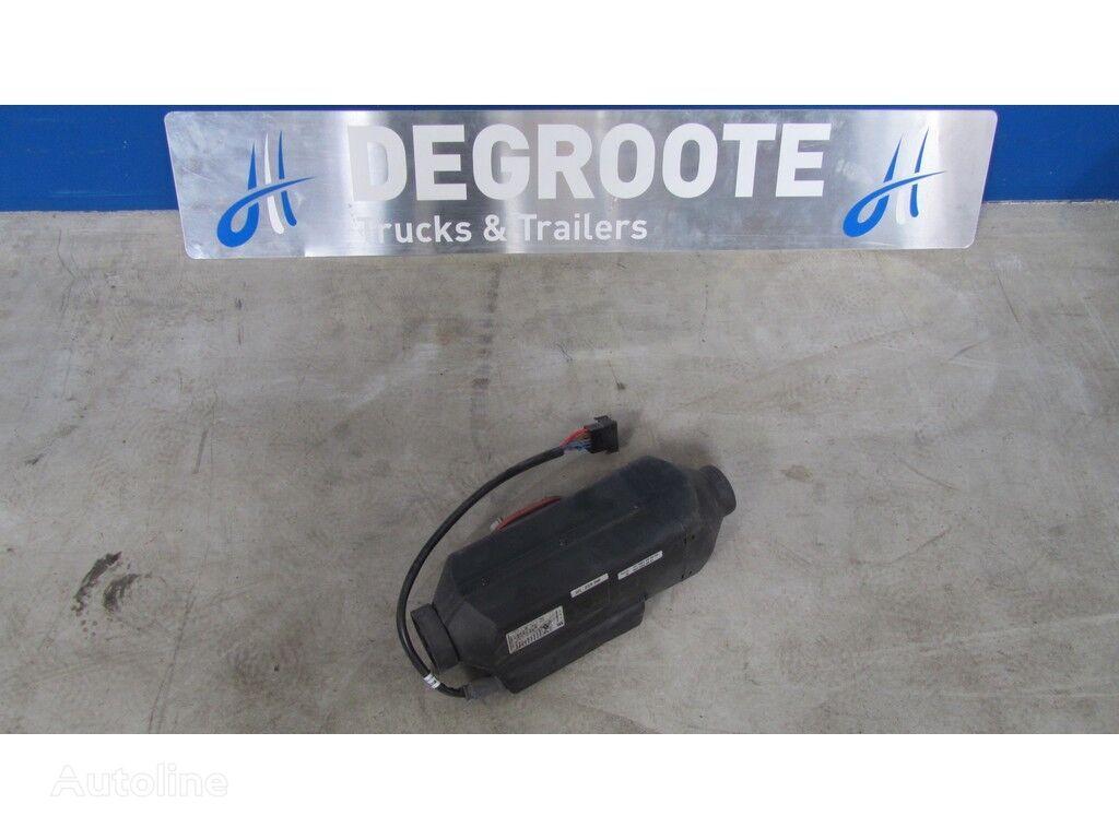 chauffage autonome MERCEDES-BENZ pour tracteur routier MERCEDES-BENZ