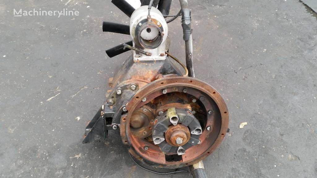 compresseur pneumatique pour COMPAIR 1318 2403 camion