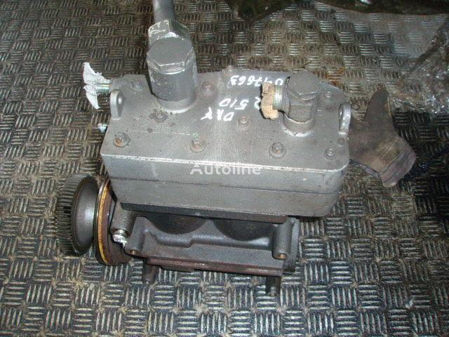 compresseur pneumatique pour DAF XF 105 tracteur routier