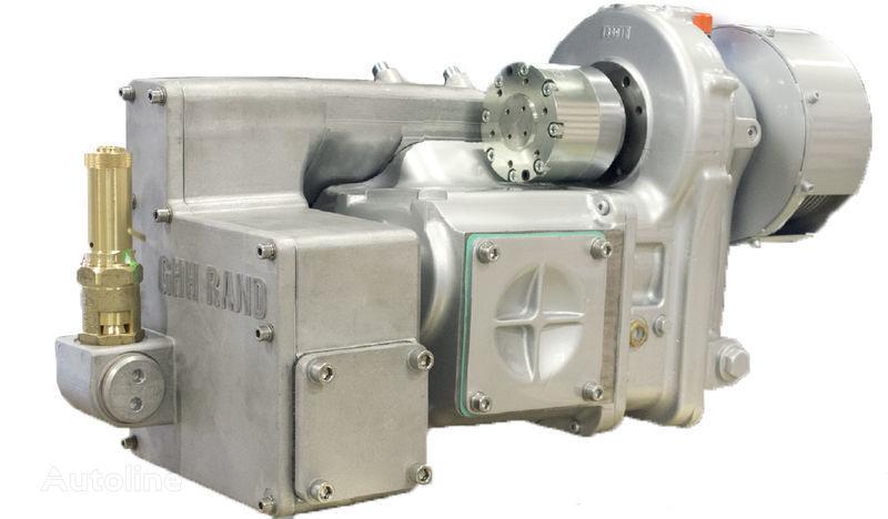compresseur pneumatique pour GHH CS 750 camion neuf