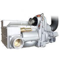 compresseur pneumatique pour GHH RAND CS 1200 LIGHT camion