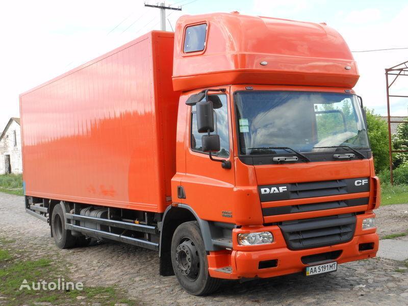 vente des couchette daf pour camion daf cf neuf de l 39 ukraine acheter couchette pe5668. Black Bedroom Furniture Sets. Home Design Ideas