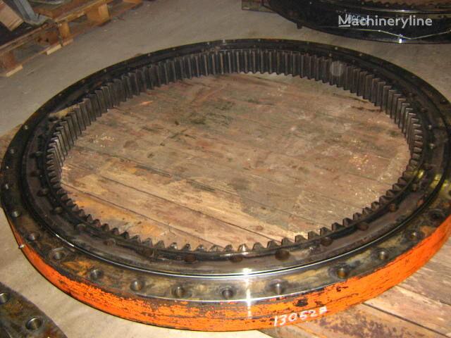 couronne d'orientation HITACHI pour excavateur HITACHI EX450