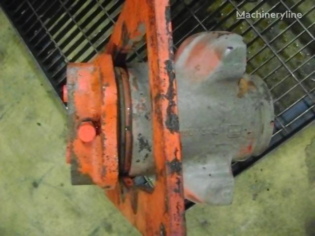 Rotating Joint couronne d'orientation pour O&K RH6 PMS excavateur