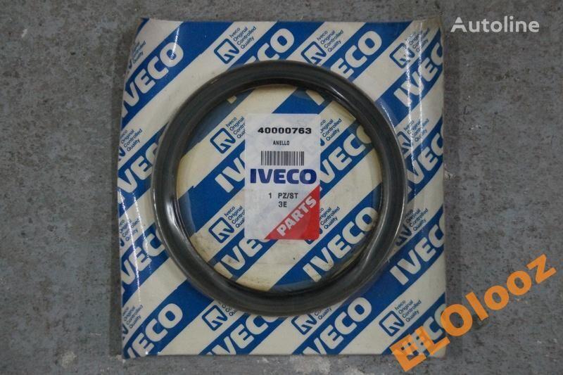 couronne d'orientation pour SIMERING USZCZELNIACZ IVECO 100x120x10 camion
