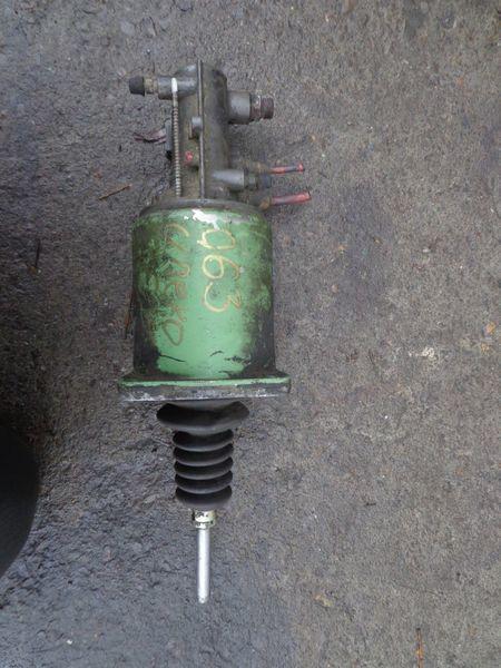 PGU cylindre récepteur d'embrayage pour IVECO EuroStar, EuroTech tracteur routier