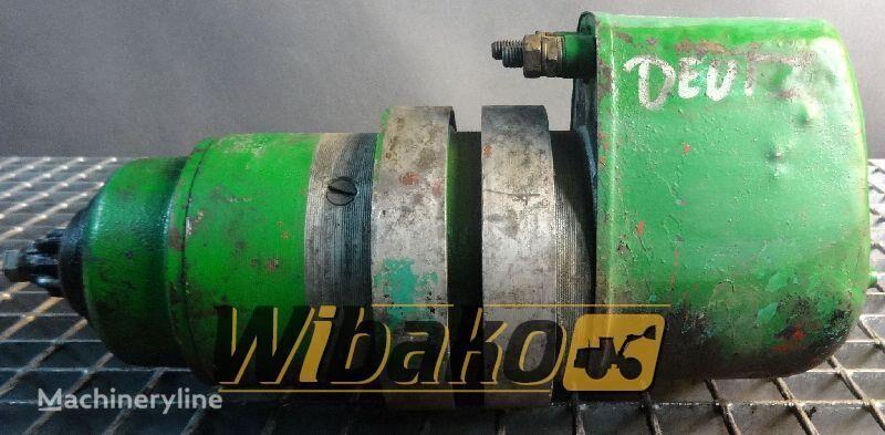 Starter Bosch 0001410016 démarreur pour 0001410016 excavateur