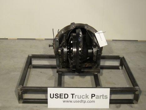 MAN HY-1350 IK=3,083 D012 différentiel pour MAN tracteur routier