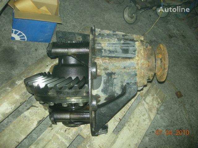 HY 1350.37X12.37X10 différentiel pour MAN TGA tracteur routier