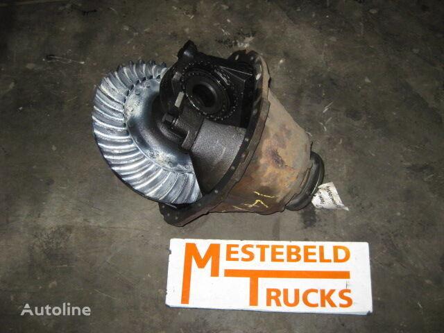RENAULT P 1370 différentiel pour RENAULT camion
