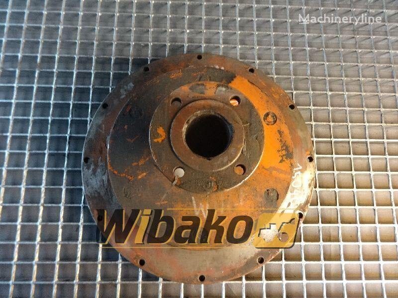 Coupling Walec 0/0/450 disque d'embrayage pour 0/0/450 autre matériel TP