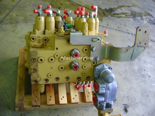 Distributor distributeur hydraulique pour CATERPILLAR 315C excavateur