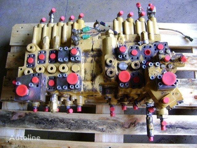 distributeur hydraulique pour CATERPILLAR 325 B  excavateur
