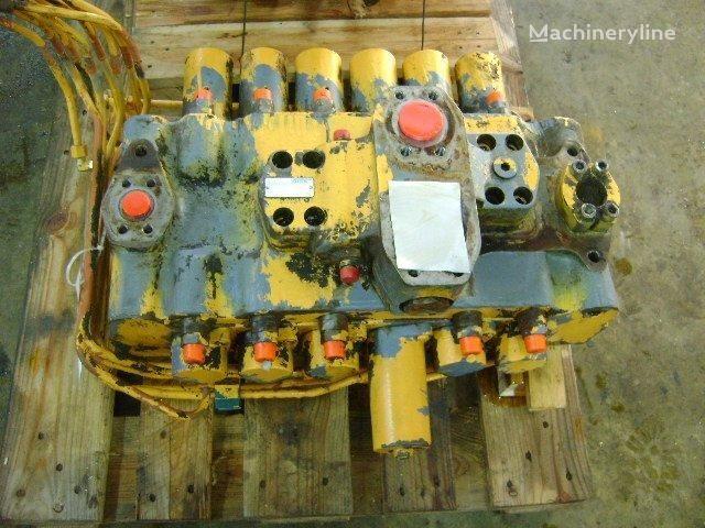 D distributeur hydraulique pour LIEBHERR 942  excavateur