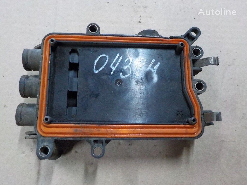 distributeur hydraulique pour MERCEDES-BENZ camion