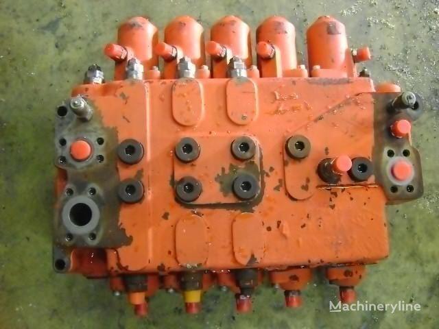 Distributor DISTRIBUTOR distributeur hydraulique pour ORENSTEIN e Koppel RH6 PMS  excavateur