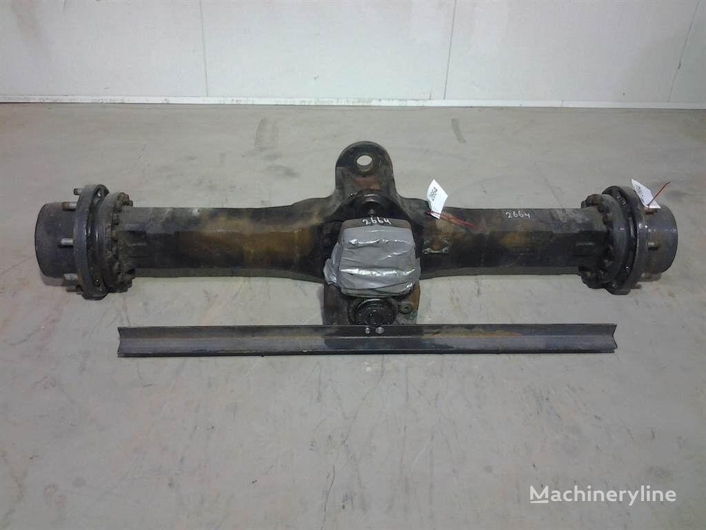 CARRARO 12992 essieu pour tracteur