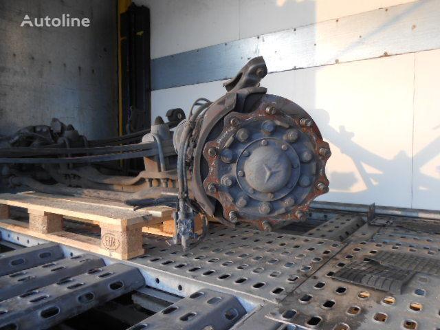 MERCEDES essieu pour MERCEDES-BENZ Atego 18 ton camion