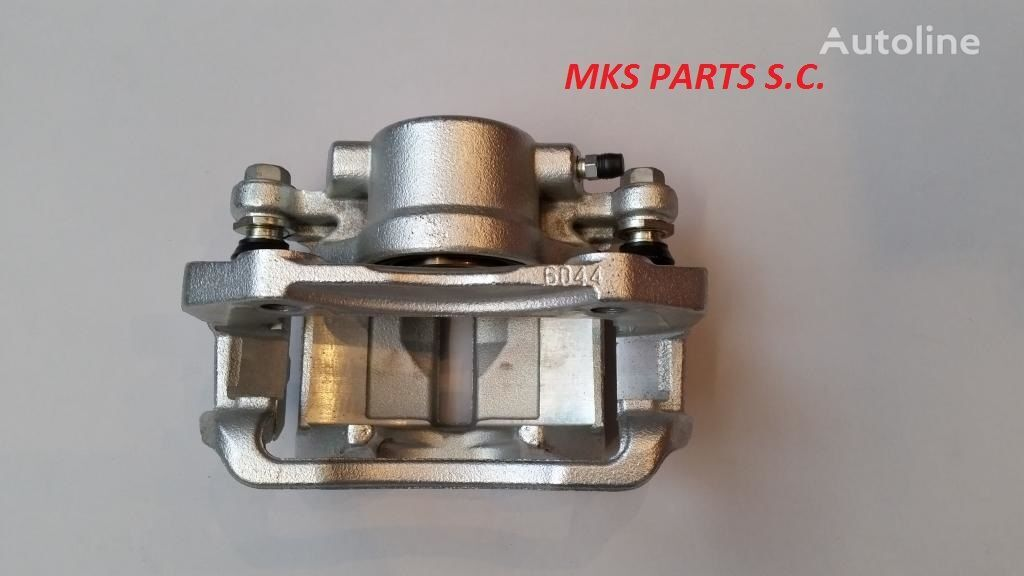 - NEW BRAKE CALIPER RR - etrier de frein pour MITSUBISHI CANTER FUSO 3.0 camion neuf