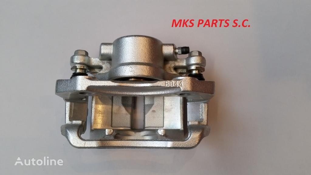 - BRAKE CALIPER RR - etrier de frein pour MITSUBISHI CANTER FUSO 3.0 - ZACISK HAMULCOWY TYŁ camion neuf