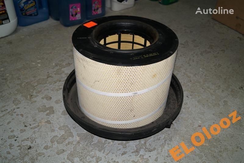 filtre à air pour AM 465/4 OEM 004 094 24 04 camion