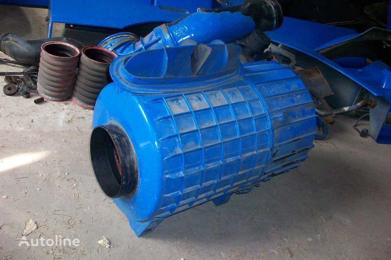 CF-85 filtre à air pour DAF CF tracteur routier