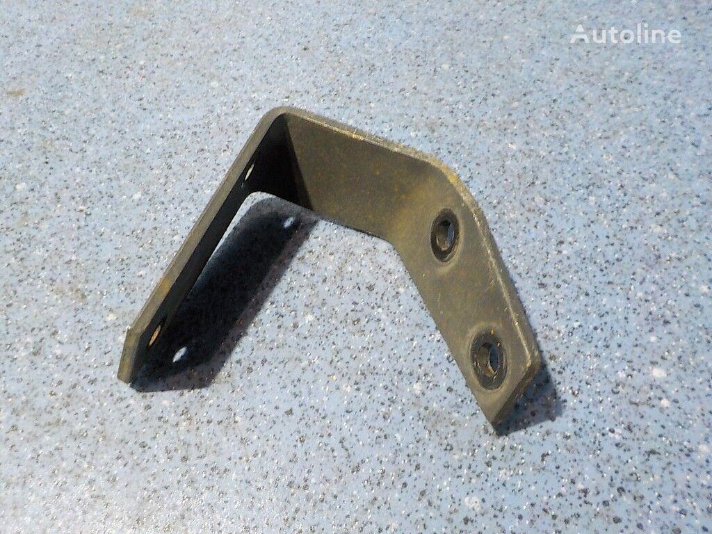 klapana ABS Mersedes Benz fixations pour camion
