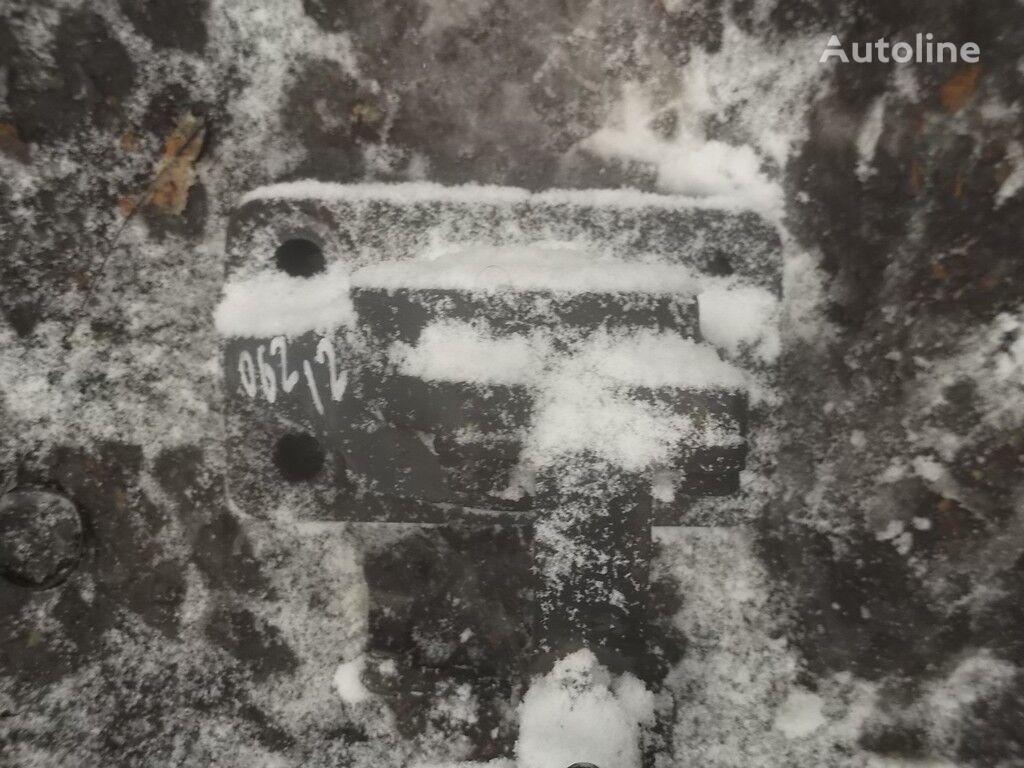 Kronshteyn krepleniya torsiona Iveco fixations pour camion