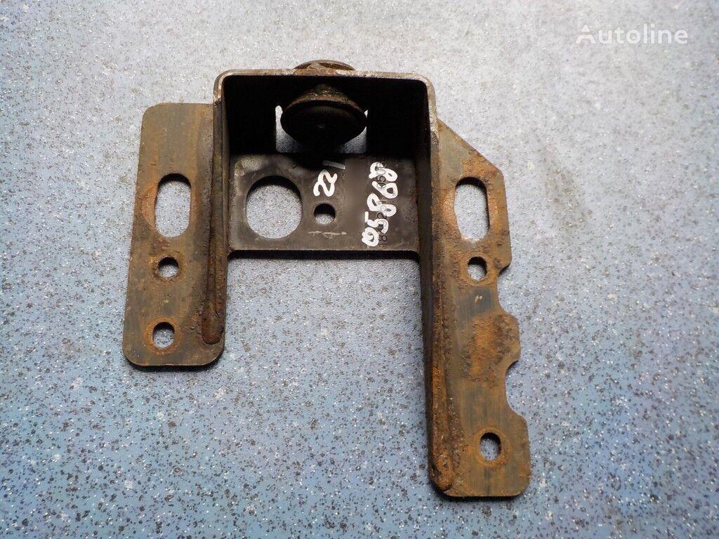 Kronshteyn radiatora fixations pour SCANIA camion
