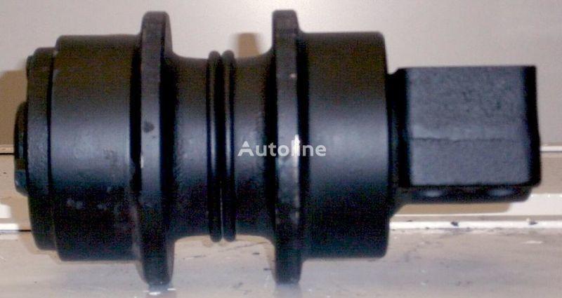 galet porteur pour KOMATSU PC210-7 excavateur